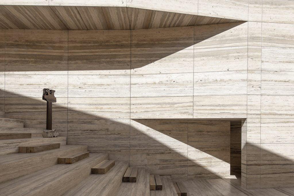 سنگ کاری نمای ساختمان و کف و دیوار با قیمت انواع سنگ کاری ساختمان