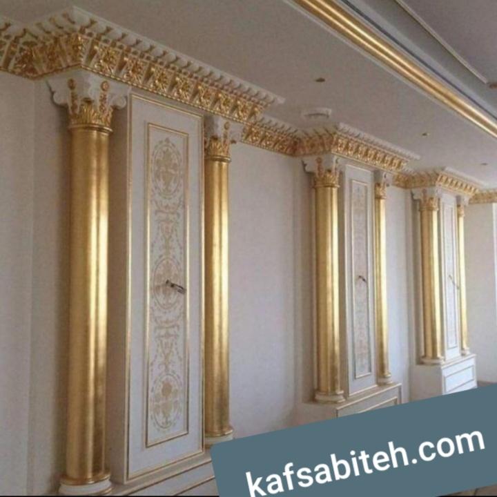 تعمیرات خانه | نوسازی ساختمان | تعمیرات اساسی منزل | بازسازی خانه در تهران